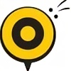 BEEZZZSTUDIO's avatar