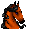 Befera's avatar