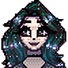 Beffin's avatar