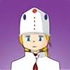 Befin's avatar