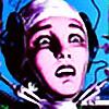 Beforeikilledmyself's avatar