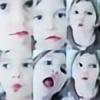 beforethenight's avatar