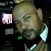 BeFrankART's avatar