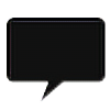 bEfresh's avatar