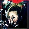 befu's avatar