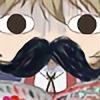 bega's avatar