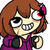 BegAmyS58's avatar