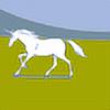 BegasusTiuBe's avatar