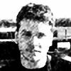begbie86's avatar