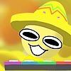 begcatboi21's avatar
