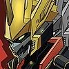 Begctor's avatar