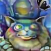 Begemoth's avatar