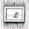 begemott's avatar