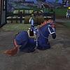 Begga12345's avatar