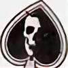 Beggalind's avatar