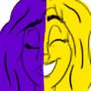 beggtoons's avatar