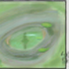 Begin-erArtist's avatar