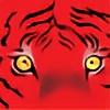 Beginner001's avatar