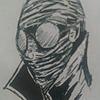 Beginner93's avatar