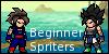 BeginnerSpriters