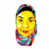 begirini's avatar