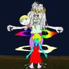 Beglamishiro's avatar