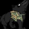 begoniabetta's avatar