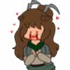 begoniathesilverpuff's avatar