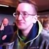 begoniax's avatar
