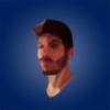 begosso's avatar