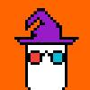 begottenowl's avatar