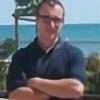 Begtse's avatar
