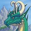 Behane's avatar