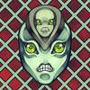 behanze's avatar