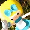 behappy1990's avatar