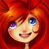 Behat's avatar