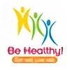 Behealthy's avatar