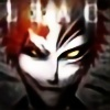 Behemoth103's avatar