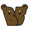 BehemothBear's avatar