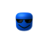 behemothoof's avatar