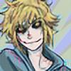 Behind-My-Eyes's avatar