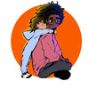 Behind-the-fro's avatar