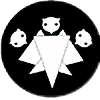 behind13's avatar