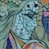 BehindAMirror's avatar