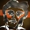 behindevil's avatar