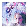 behindherheart's avatar