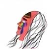 BehindHerSilhouette's avatar