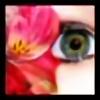 behindlockeddoors's avatar