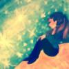 BehindtheBlueWindow's avatar