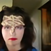 behindthemask64's avatar